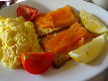 eggsforbreakfast